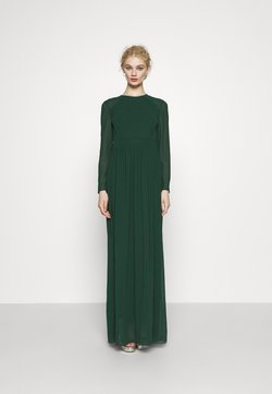 TFNC - IDONY  - Occasion wear - dark green