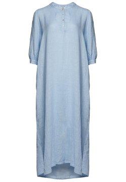 Tiffany - Maxikleid - light blue