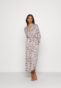 Marks & Spencer London - ROSIE DREAM WRAP - Accappatoio - pink