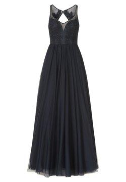 Vera Mont - Ballkleid - dark blue