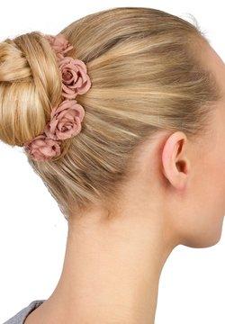 Six - Haar-Styling-Accessoires - light pink
