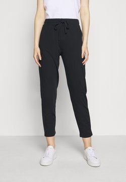 WEEKEND MaxMara - KERAS - Jogginghose - black