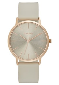 Pilgrim - Klocka - rose gold-coloured