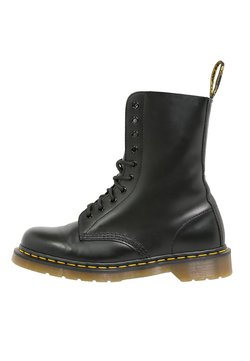 Dr. Martens - Originals 1490 - Stivaletti stringati - black