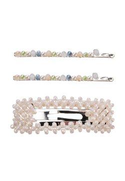 Six - SET  - Haar-Styling-Accessoires - multi-coloured
