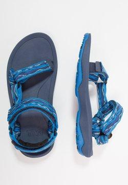 Teva - Trekkingsandale - deimar blue