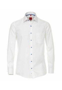 Redmond - REGULAR FIT  - Businesshemd - weiß
