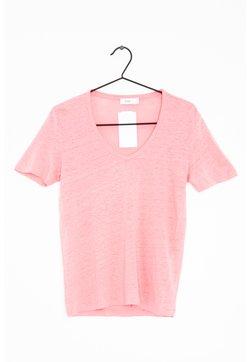 CLOSED - T-Shirt basic - pink