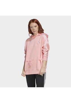 adidas Originals - Sweater - pink