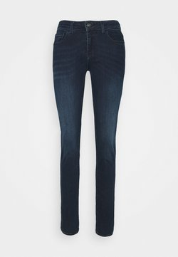 Replay - FAABY - Jeans Slim Fit - dark blue