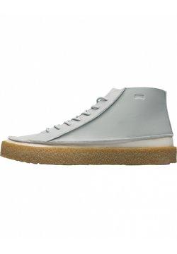 Camper - Sneaker high - grau