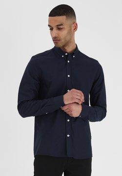 Tailored Originals - NEW LONDON - Overhemd - dark blue