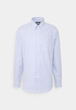 Lauren Ralph Lauren - EASYCARE FITTED - Businesshemd - blue/white