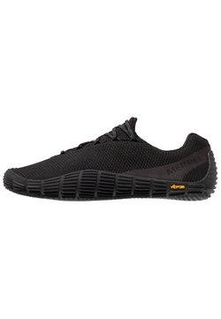 Merrell - MOVE GLOVE - Zapatillas running neutras - black
