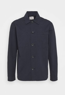 Minimum - DAMMEYER - Summer jacket - navy blazer