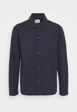 Minimum - DAMMEYER - Lett jakke - navy blazer