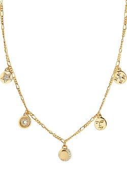 Sif Jakobs Jewellery - Kaulakoru - gelbgold