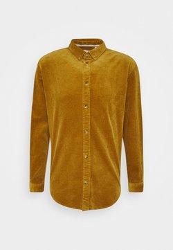 Anerkjendt - AKKONRAD - Overhemd - dijon