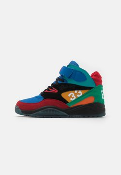 Ewing - KROSS - Sneaker high - multicolor