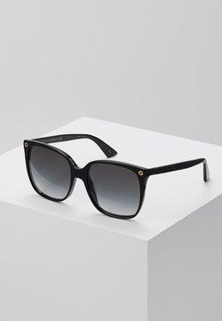 Gucci - 30000969001 - Aurinkolasit - black/grey