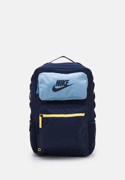 Nike Sportswear - FUTURE PRO 24 L UNISEX - Reppu - midnight navy/psychic blue