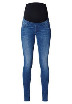 Noppies - Jean slim - authentic blue