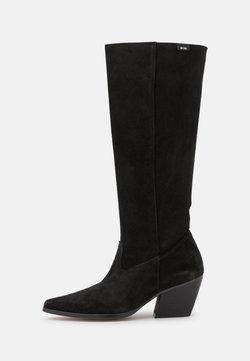 mtng - CENTA - Boots - black