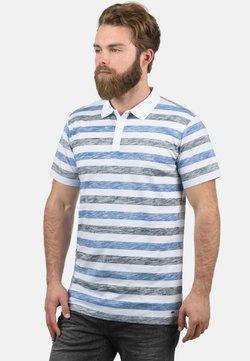 Solid - TETO - Poloshirt - blue
