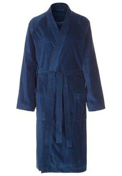 Vossen - DALLAS - Dressing gown - winternight