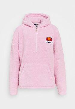 Ellesse - SEPPY - Huppari - pink