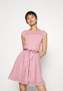 Swing - Cocktailkleid/festliches Kleid - cherry blossom