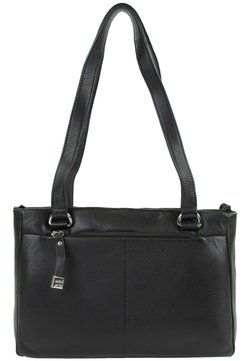 Emily & Noah - Käsilaukku - black