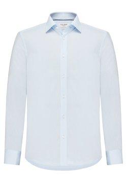 Carl Gross - CG EDAN - Businesshemd - light blue