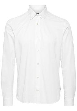 Matinique - MATROSTOL - Businesshemd - white
