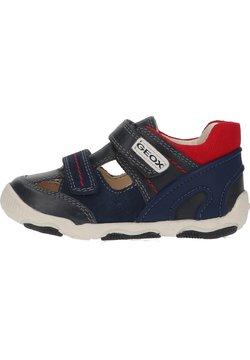 Geox - Vauvan kengät - pink