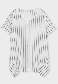 C&A - T-Shirt print - white