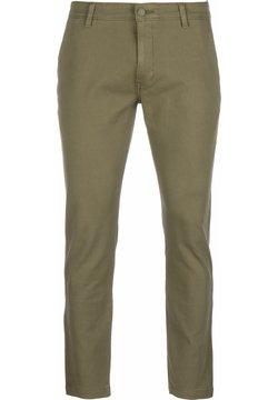 Levi's® - STD II - Trousers - bunker olive shady