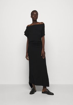 Vivienne Westwood - UTAH DRESS - Vestido largo - black