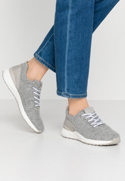 Marco Tozzi - Trainers - grey
