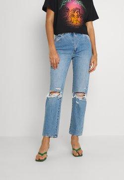 Rolla's - ORIGINAL  - Jeans a sigaretta - byron worn