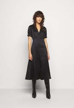 The Kooples - Cocktail dress / Party dress - black