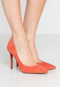 MICHAEL Michael Kors - High Heel Pumps - pink
