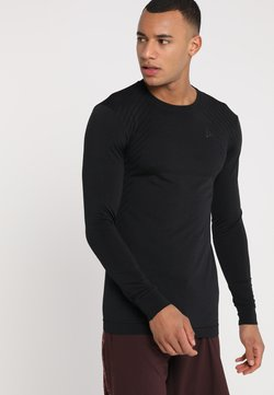 Craft - COMFORT - Funktionsshirt - black