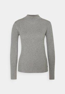 Esprit - Jersey de punto - medium grey