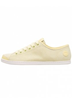 Camper - UNO  - Sneakers - yellow
