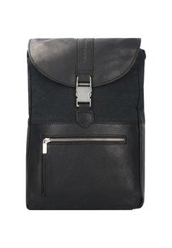 Cowboysbag - NOVA  - Zaino - black