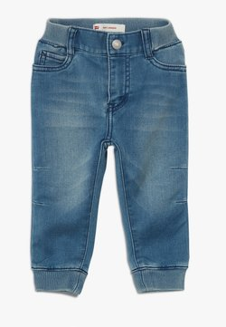 Levi's® - 6E7772 - Jeans Tapered Fit - sea salt