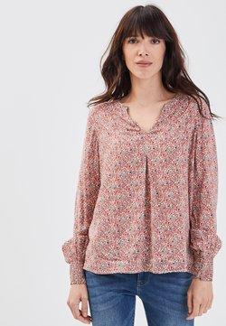 BONOBO Jeans - Bluse - rose