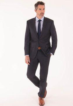 Daniel Hechter - MIX & MATCH  - Anzughose - weiãŸ