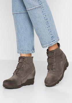 Sorel - EVIE  - Ankle Boot - major